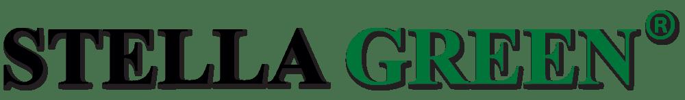 Stella Green | Kratki trawnikowe i parkingowe, obrzeża